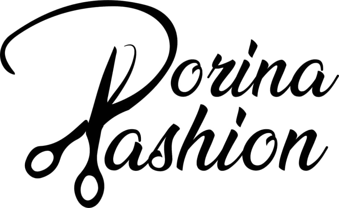 Dorina Fashion IMG 4089